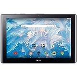 "Acer Iconia One 10 B3-A40FHD-K0TC Tablette Tactile 10,1"" FHD Blanc (MediaTek MT8167, 2 Go de RAM, SSD 32 Go, Android 7.0)"