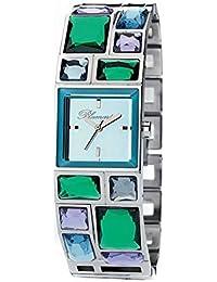 Reloj mujer Blumarine acero BM.3136ls/01M