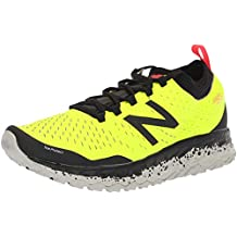 new balance scarpe da trail