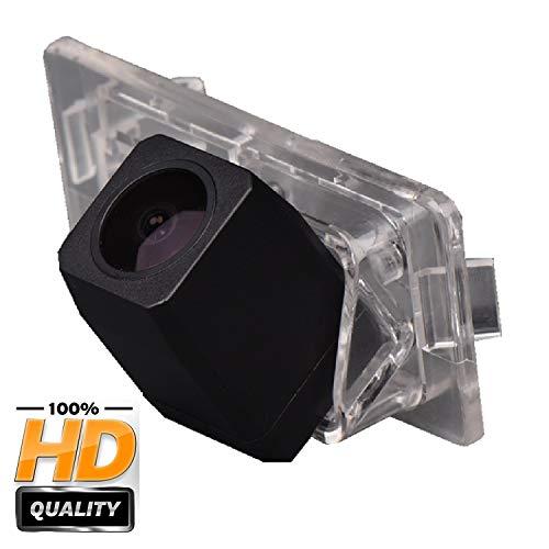Máquina fotográfica de espaldas de HD cámara de inversión de ayuda, Cámara...