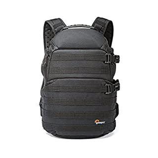 Lowepro ProTactic Camera Bag, 350