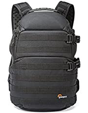 Lowepro PROTACTIC 350 AW Camera Backpack