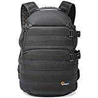 Lowepro ProTactic 350 AW sac photo