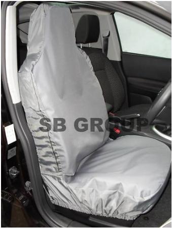 volvo-xc60-xc70-xc90-fundas-asiento-de-coche-impermeable-gris-2-frentes-solo
