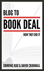 Blog to Book Deal: How They Did It