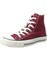 Converse Unisex-Erwachsene Pro Lp Mid Hightop Sneaker
