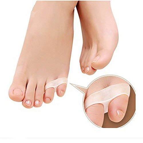 solette-in-silicone-toe-alluce-valgo-separatori-bunion-cura-del-piede-per-le-donne-jh-08