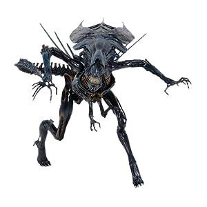 Figura Reina Alien Xenomorph 38 cm 4