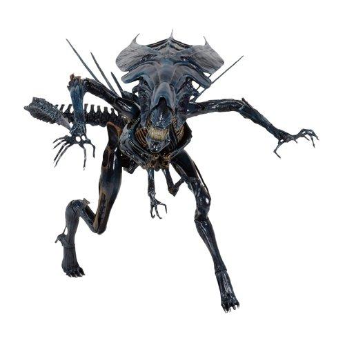 Figura Reina Alien (38 cm