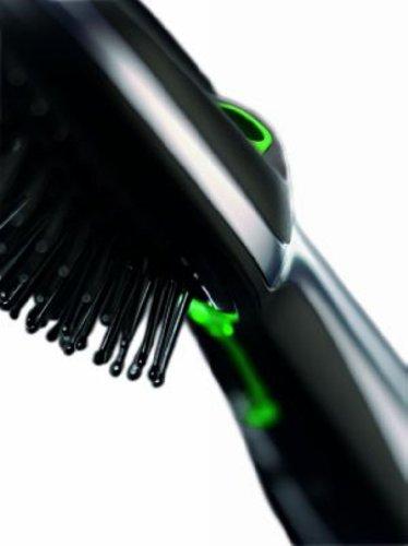 Imagen 2 de Braun Satin Hair SB1