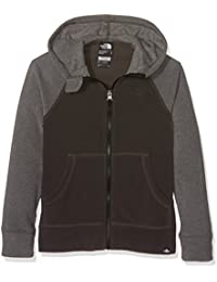 42152d3a4 Amazon.co.uk  The North Face - Boys  Clothing