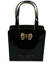 87f0e455a Amazon.co.uk  Ted Baker - Handbags   Shoulder Bags  Shoes   Bags