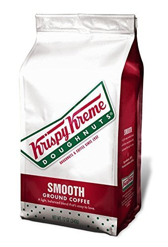 krispy-kreme-smooth-ground-coffee-12-ounce-by-massimo-zanetti-beverage-usa-inc