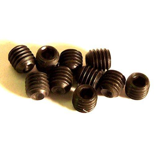 bsp-m3-x-3-grub-screw-3mm-x-3mm-10pcs-hexagon-hex-15mm-head