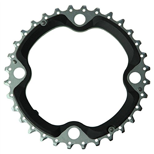 shimano-m780-10x3s-32d-chainring-2015