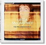 Linda McCartney. The Polaroid Diaries - Ekow Eshun