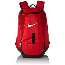 8691e32635d40 Nike Club Team Swoosh Backpack Mochila