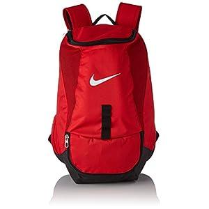 Nike Swoosh Club Team Backpack