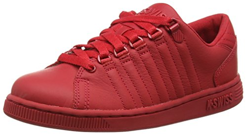 k-swiss-lozan-iii-monochrome-baskets-basses-femme-rouge-red-rbn-red-rbn-red-355-eu