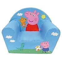 Fun House 712465Peppa PigChildren