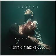 Hinter dem Horizont (Deluxe Version)