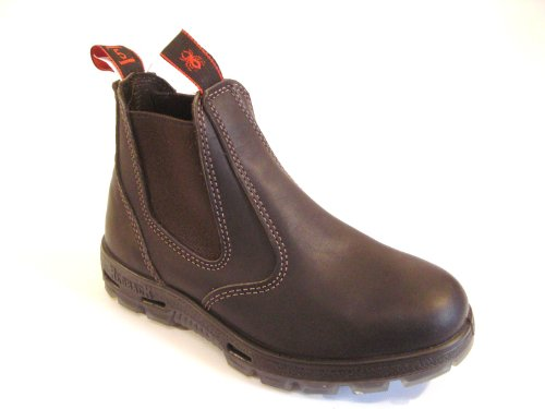 redback-usbok-chelsea-boots-claret-brown-with-steel-toe-cap-from-australia-uk-size-115