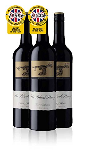 The-Black-Stump-Durif-Shiraz-2015-75cl