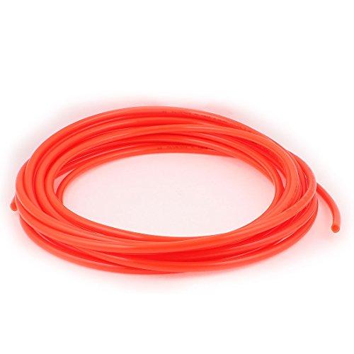 poliuretano-pu-aire-tubo-tubo-10mm-x-65mm-diametro-10m-largo-naranja