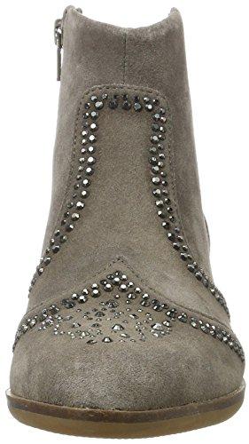 Gabor Fashion, Stivali Donna Marrone (13 Wallaby)