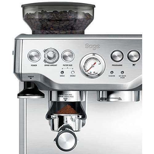 Sage-BES870UK-the-Barista-Express-Espresso-Machine-Silver
