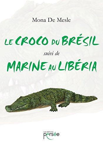 le-croco-du-brsil-suivi-de-marine-au-libria