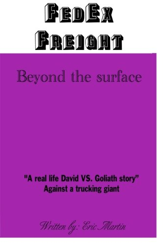 fedex-freight-beyond-the-surface