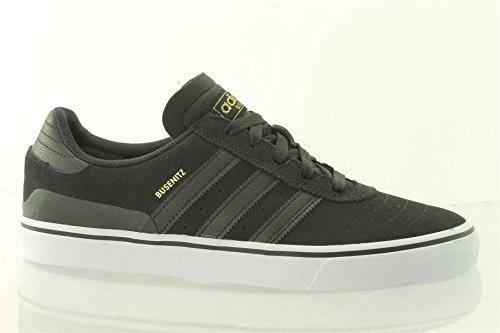 Adidas Sneaker Busenitz Vulc (CBL/CBL/FTW)