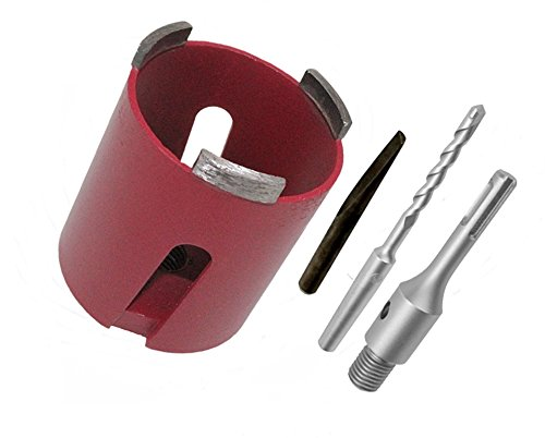 dosensenker-rot-68mm-sds-aufnahme-zentrierbohrer-mauerwerk-ziegel-beton