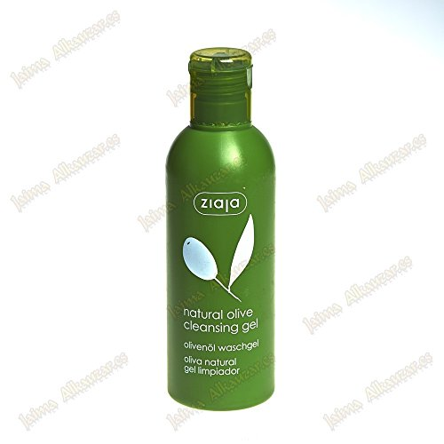 nettoyeur-olive-naturel-lait-200ml