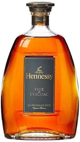 hennessy-cognac-fine-70-cl
