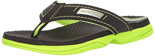 New Balance K6021 Synthétique Tongs BKL