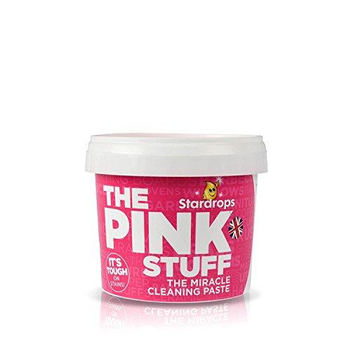 Image of Stardrops Pink Stuff Paste 500 grams