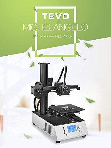 TEVO – Michelangelo - 2