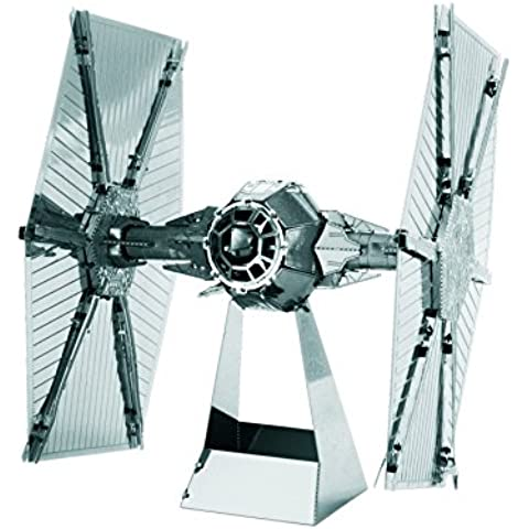 Metal Earth: Star Wars: Tie Fighter