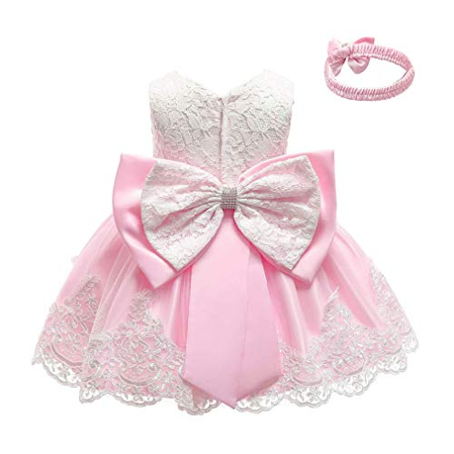 - Party City Baby Kostüm Blume