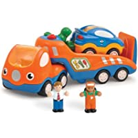 Wow Toys 01025 - Tow Truck Tim