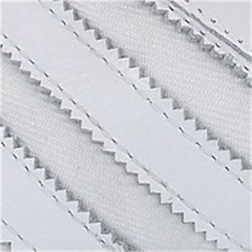 Adidas Mega Softcell RF II Weiß Weiß