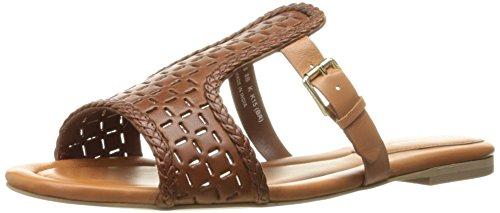 cole-haan-elettra-huarache-sandal