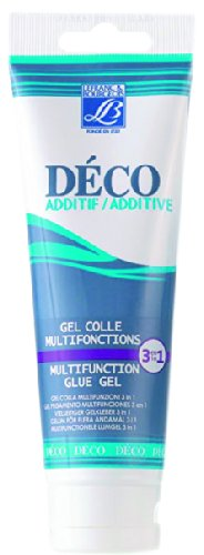 lefranc-bourgeois-peinture-additif-deco-gel-colle-multifonction-120-ml-transparent