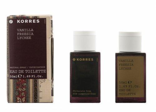 korres-frauen-vanille-freesie-und-litschi-eau-de-toilette-duft-50-ml