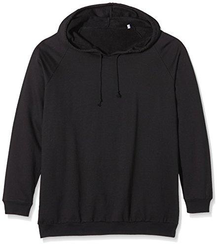 stedman-apparel-hooded-sweatshirt-unisex-st4200-felpa-uomo-black-opal-xxxxl