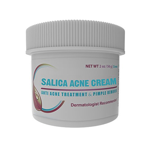 best-acne-treatment-cream-topical-anti-acne-medication-with-salicylic-acid-and-tea-tree-oil-get-rid-