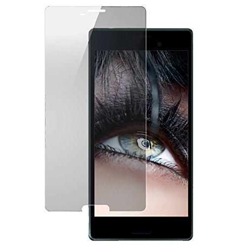 protector-de-pantalla-de-vidrio-templado-para-sony-xperia-m4-aqua-03mm-dureza-9h-25d-arc-edge