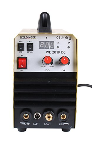 weldinger-wig-schweissgeraet-we-201p-dc-hf-gezuendet-200a-elektroden-schweissinverter-3